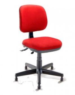 Foto do produto Cadeiras