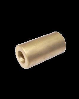 Foto do produto Bucha de bronze eixo do transporte