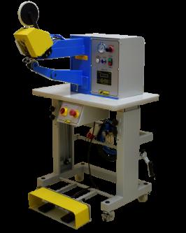 Foto do produto Máquina Passar fita com corte Automático ME-049