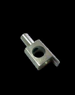 Foto do produto Apoio de mola guia do martelo