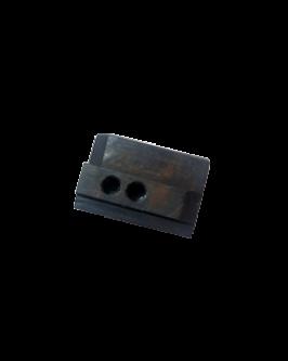 Foto do produto Batente do martelo