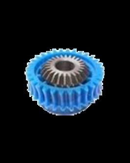 Foto do produto Engrenagem da maquina de refilar