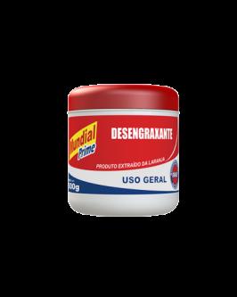 Foto do produto Desengraxante