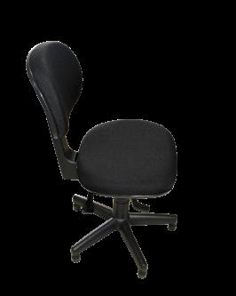 Foto do produto Cadeira