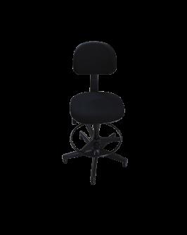 Foto do produto Cadeira com aro