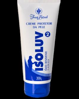 Foto do produto Creme protetor a pele tipo 2