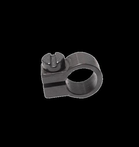 Imagem do produto Abraçadeira da barra da agulha