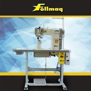 Máquina de Costura 1 e 2  agulhas SUN SPECIAL  SS-9910 - 9920