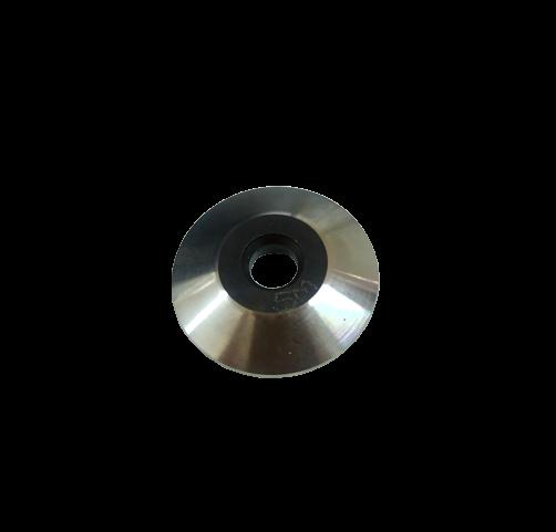 Imagem do produto Disco máquina de refilar
