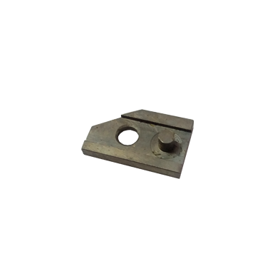 Imagem do produto Fixador da navalha de refilar com disco